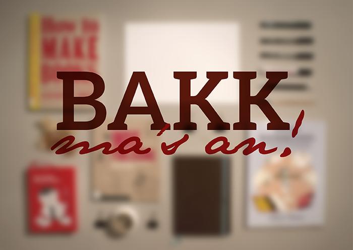 banner_makethisbook