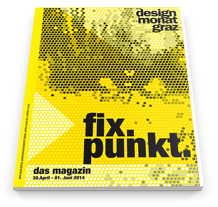 fixpunkt_cover