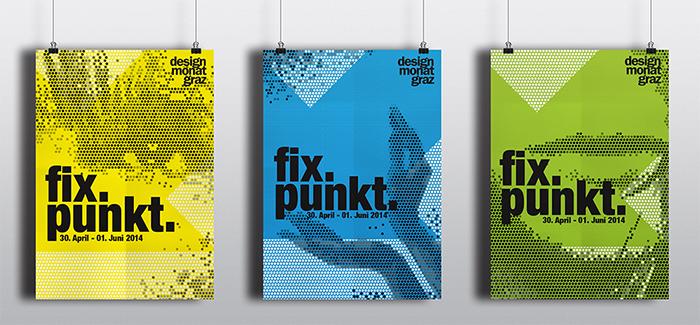 fixpunkt_plakate
